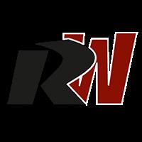 Logo Weingut Wagner